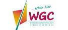 Wohnungsgenossenschaft Coswig/Sachsen eG
