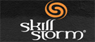 Skillstorm Commercial Services, LLC