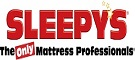 Sleepy's, LLC