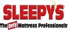 Sleepy's, LLC