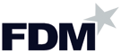 FDM Group Inc.