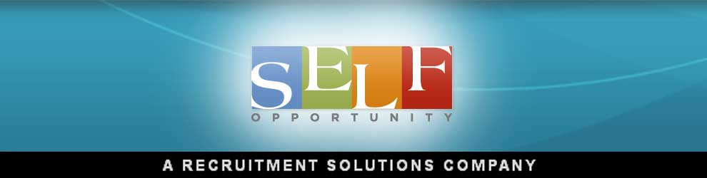 Assistant manager jobs in memphis tn