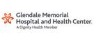 Dignity Health - Glendale Memorial Hospital