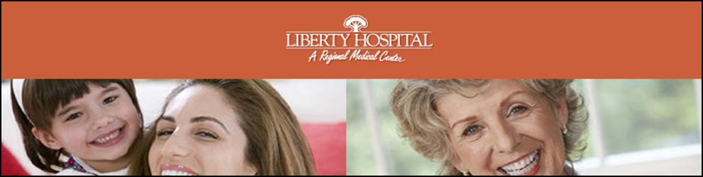 CVOR SURGICAL TECHNICIAN Job in Liberty, MO - Liberty Hospital