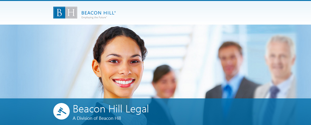 eBilling Specialist  Legal Job in Phoenix  AZ  Beacon