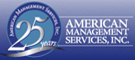 American Management Services Inc