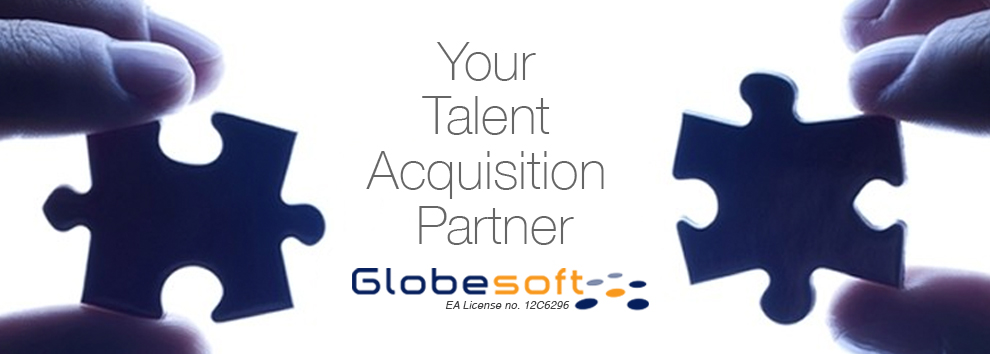 Globesoft Services Pte Ltd
