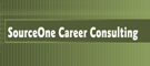 SourceOne Career Consulting