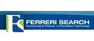 Ferreri Search
