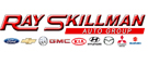 Ray Skillman Auto Group
