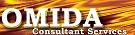 OMIDA Consultant Services