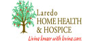 Laredo Home Health & Hospice