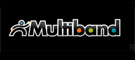 Multiband USA