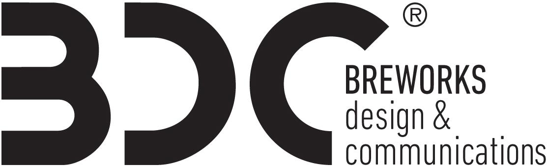 Breworks Design & Communications Pte Ltd