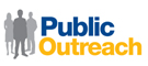 Public Outreach USA