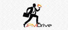JPM Drive