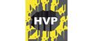 HVP Marketing und Vertriebs GmbH