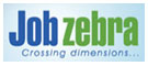 Jobzebra HR Services Pvt Ltd