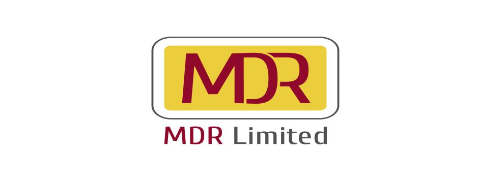 MDR Limited