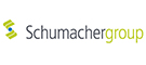 Schumacher Group