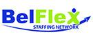 Belflex Staffing Network