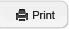 Print Job Button