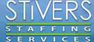 Stivers Staffing Talent Network
