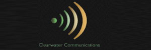 Clearwater Communications, Inc.