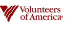 Volunteers of America National Services