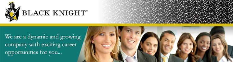 investor reportingcash product consultant ii remote - Product Consultant Jobs
