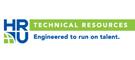 HRU Technical Resources