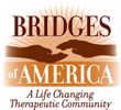 Bridges of America
