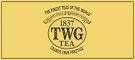 TWG Tea Company Pte Ltd