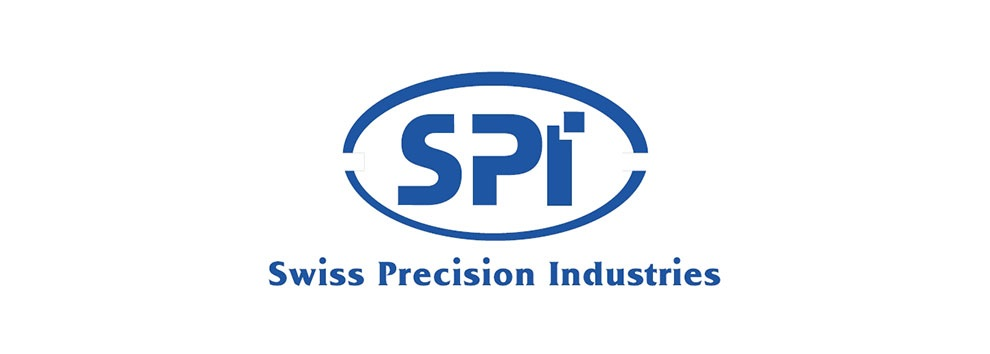 SWISS PRECISION INDUSTRIES PTE LTD