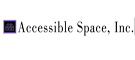 Accessible Space
