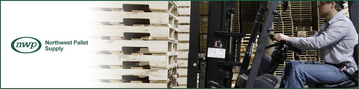pallet builder employment 2