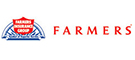 Farmers Insurance - Adam Sammartino