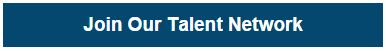 Jobs at Capita Talent Network