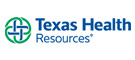 Texas Health Resources