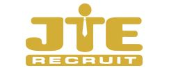 JTE Recruit Pte Ltd