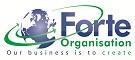 Forte Organisation
