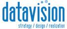 DataVision, Inc.