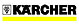 KarcherBrandLogo