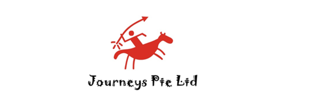 Journeys Heritage Tours and Travel Services