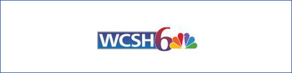 Anchor-MSJ at WCSH
