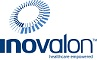 Inovalon, Inc.