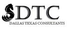 Dallas Texas Consultants