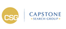 Capstone Search Group