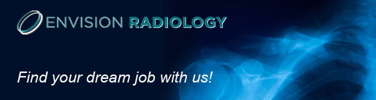 Prn- X-Ray Technologist Jobs In Colorado Springs, Co - Envision