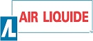 Air Liquide Singapore Private Limited